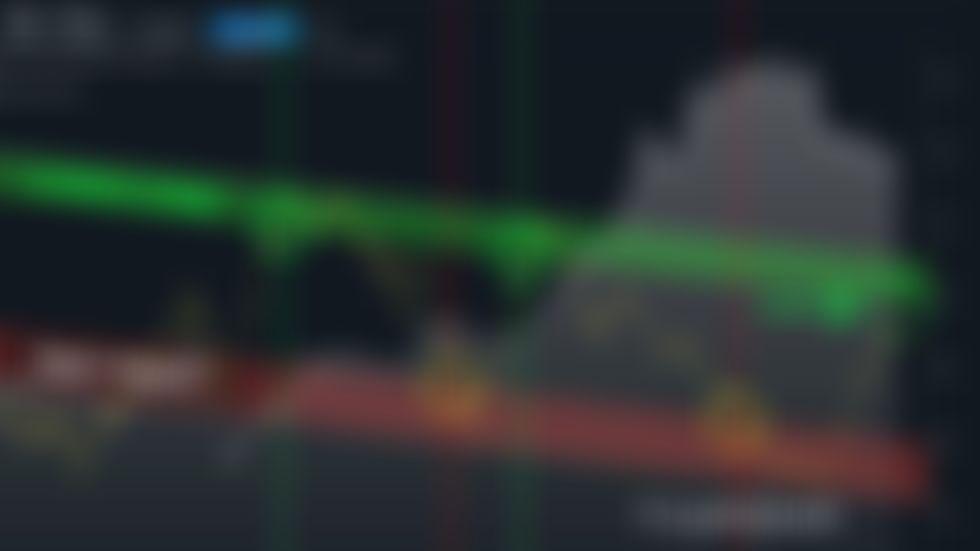 Odliczanie do wielkiego odblokowania BTC w skali szarości: 5 rzeczy do obejrzenia w Bitcoin w tym tygodniu