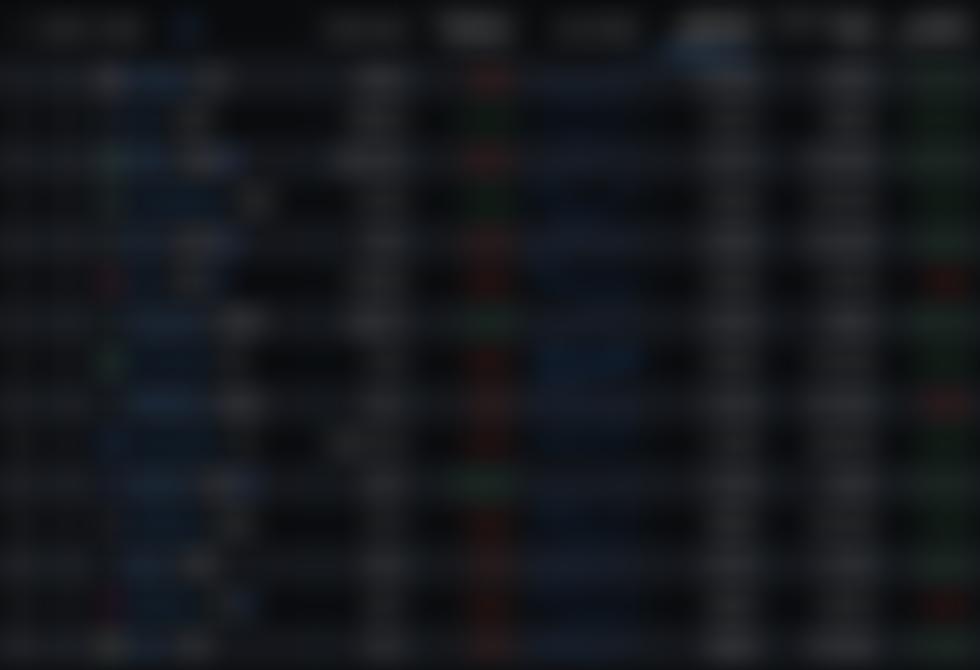 SNX bereikt pieken van meerdere weken nu de totale waarde op Synthetix de $ 1 miljard nadert