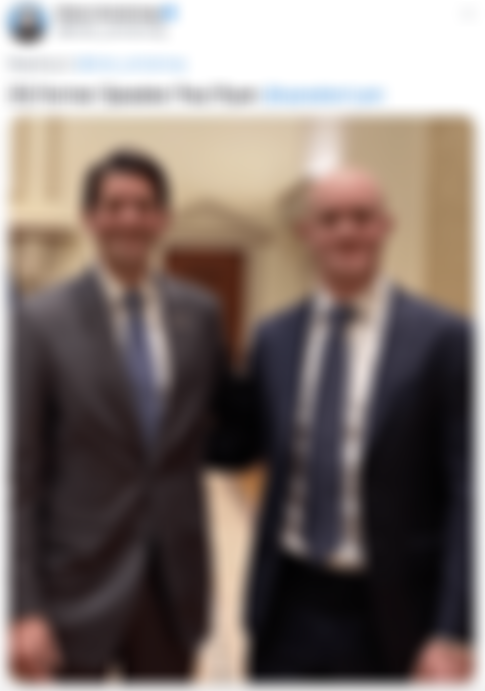 Prezes Fed spotkał się w maju z dyrektorem generalnym Coinbase Brianem Armstrongiem i byłym mówcą House