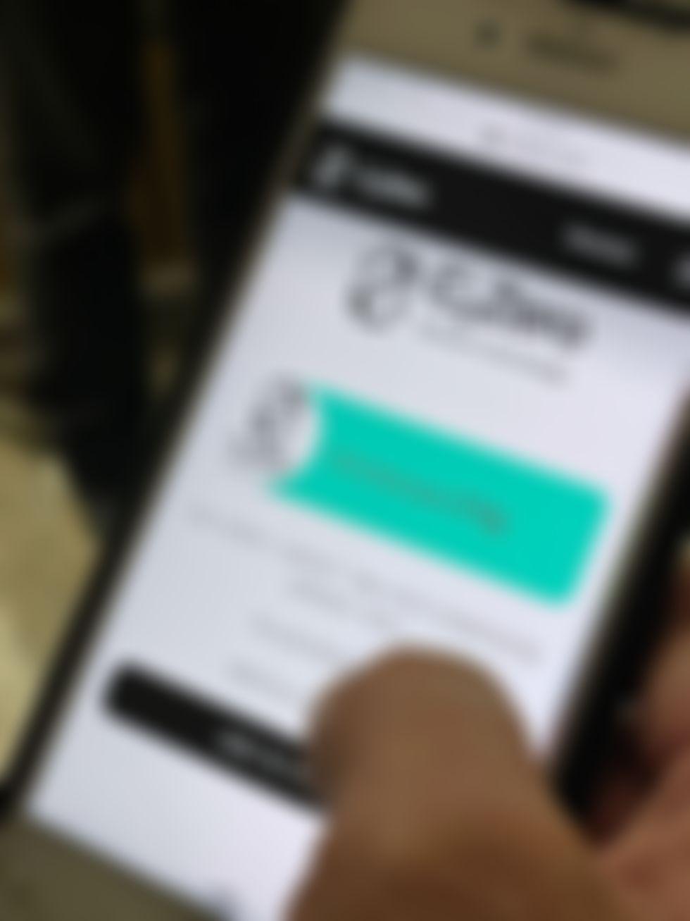 """Mastercard NFT pomoże konsumentom zrównoważyć emisję dwutlenku węgla """"do filiżanki kawy"""""""