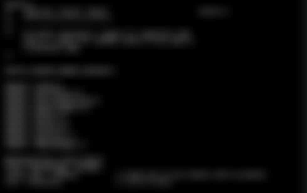 Sotheby's wystawi na aukcję kod źródłowy World Wide Web jako NFT