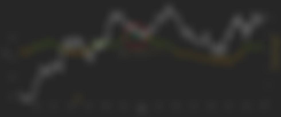 Z tohoto důvodu se Avalanche, OriginTrail a Coti téměř nepohnuly, protože bitcoin klesl na 40 000 $