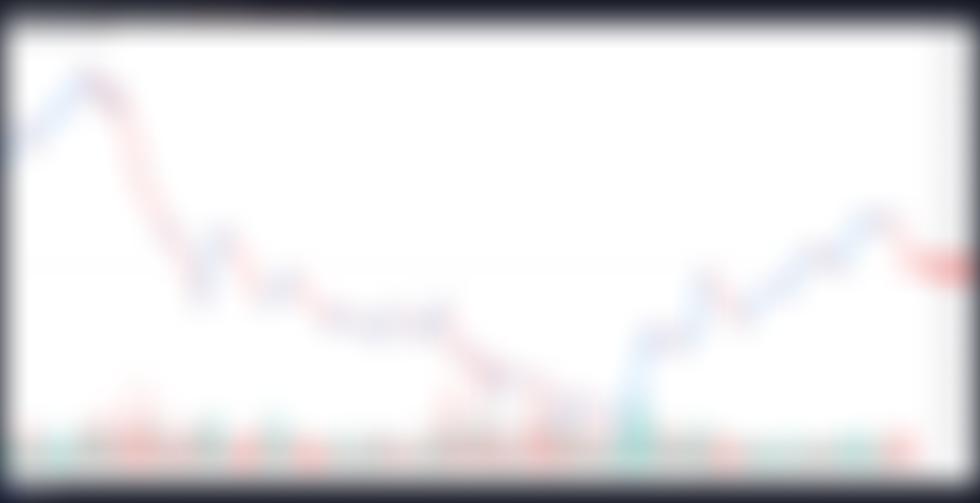 3 redenen waarom Ethereum-wisselreserves naar nieuwe dieptepunten dalen
