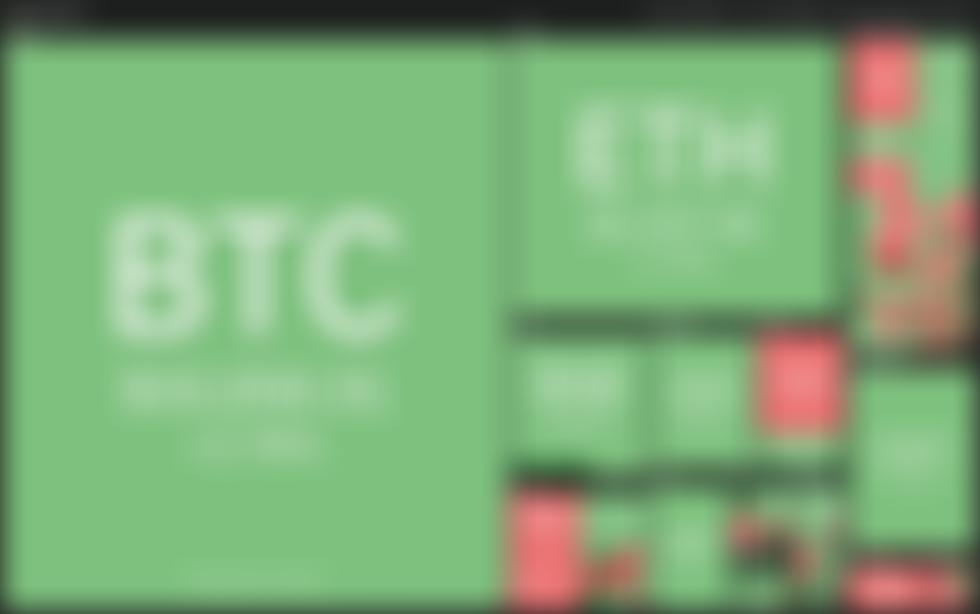 Analiza cen 7/16: BTC, ETH, BNB, ADA, XRP, DOGE, DOT, UNI, BCH, LTC