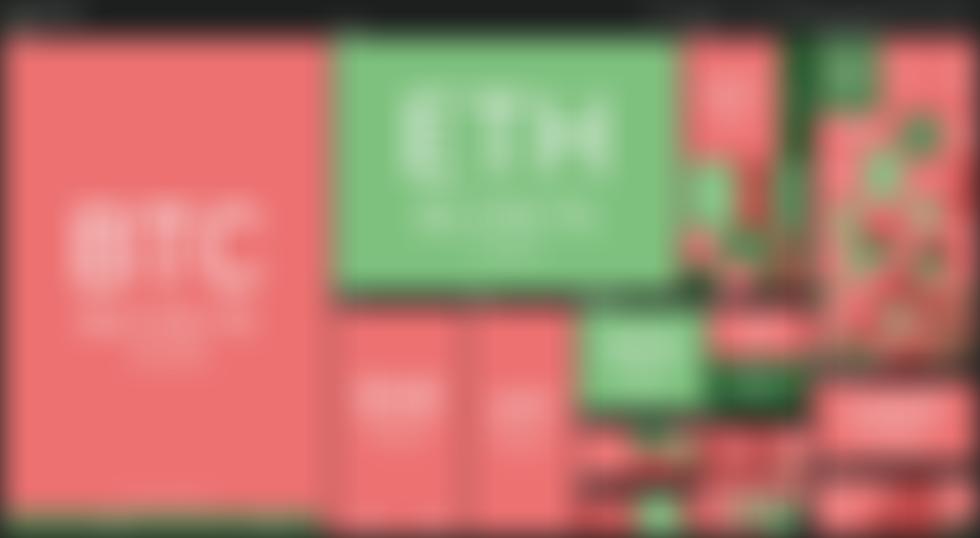Árelemzés 4/14: BTC, ETH, BNB, XRP, ADA, DOT, UNI, LTC, DOGE, LINK