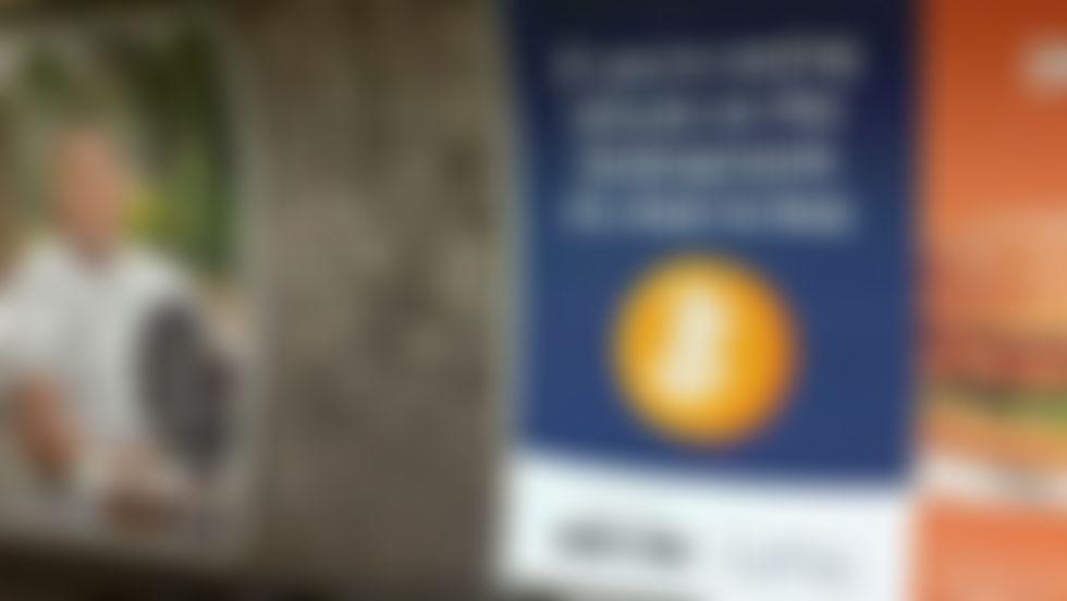 """Brytyjska organizacja reklamowa zakazuje reklamowania Bitcoinów """"Czas na zakup"""" giełdy kryptowalut"""