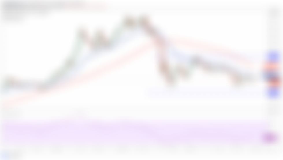 Cenová analýza 6/30: BTC, ETH, BNB, ADA, DOGE, XRP, DOT, UNI, BCH, LTC
