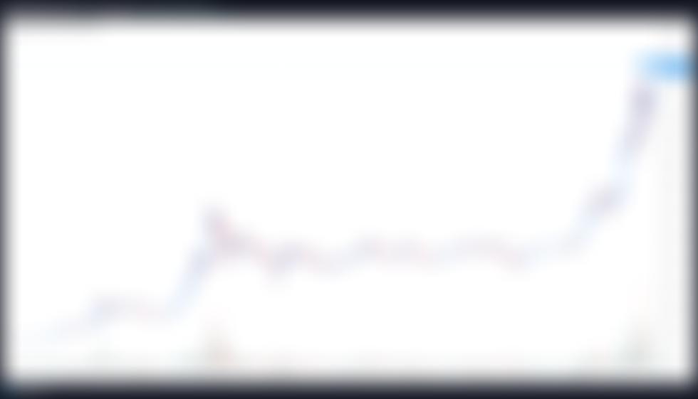 Výměna žetonů se uskuteční před dlouho očekávaným IPO Coinbase