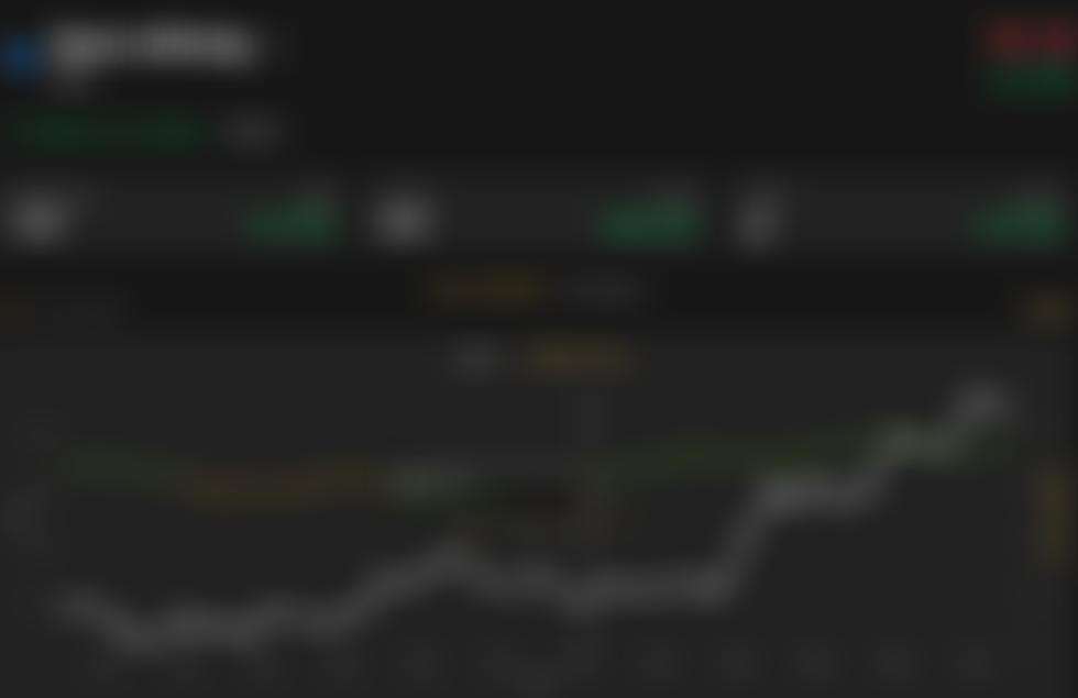 Axie Infinity se osvěží rekordně vysoko, protože AXS za pouhé 3 dny vystoupá o 131%