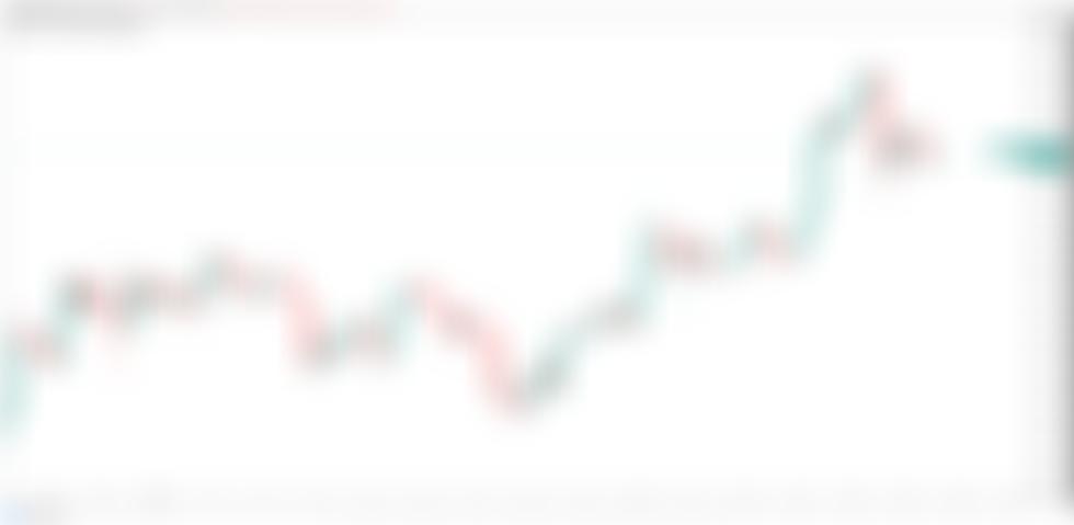 """Bitcoin za 62 000 $ """"świetny zakup"""" przed kolejnym wzrostem, mówi zarządzający funduszem"""