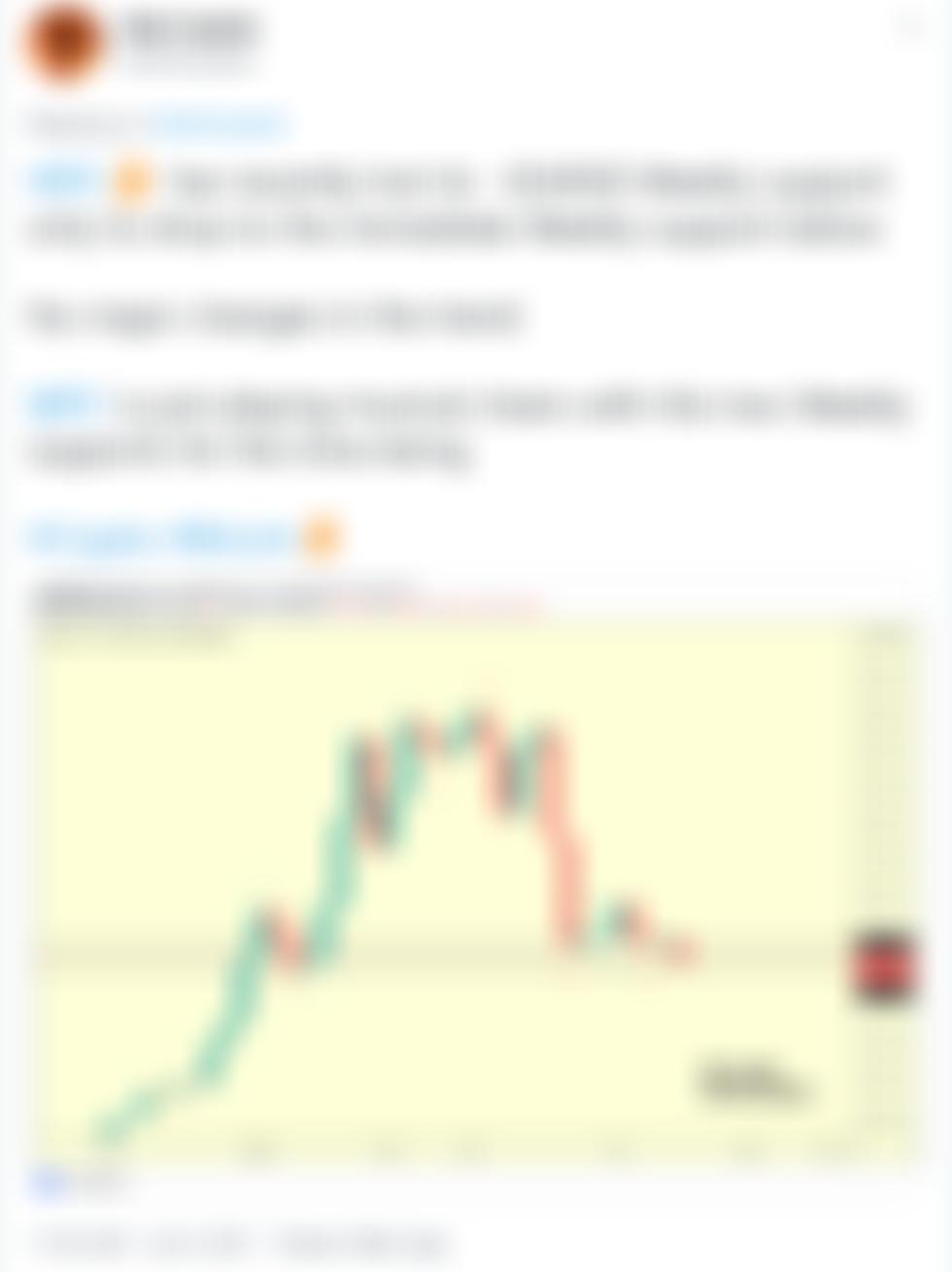"""Elemzők szerint a Bitcoin hullámzó árfolyama """"jellemző az alacsony likviditású piacokra"""""""