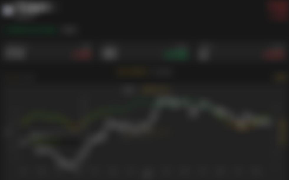 3 redenen waarom Polygon (MATIC) deze week beter presteerde dan Bitcoin en grote crypto's