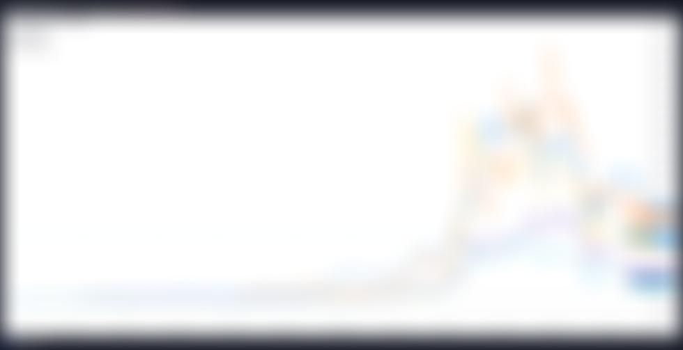 Altcoin Roundup: Daten zeigen einen Anstieg der sozialen Kennzahlen vor DeFi- und NFT-Preisrallyes