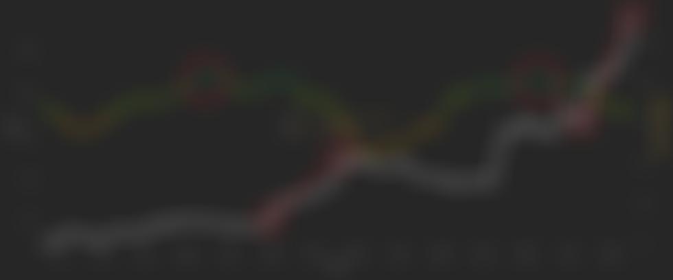Key altcoin price metric flashed bullish ahead of Axie Infinity's parabolic rally