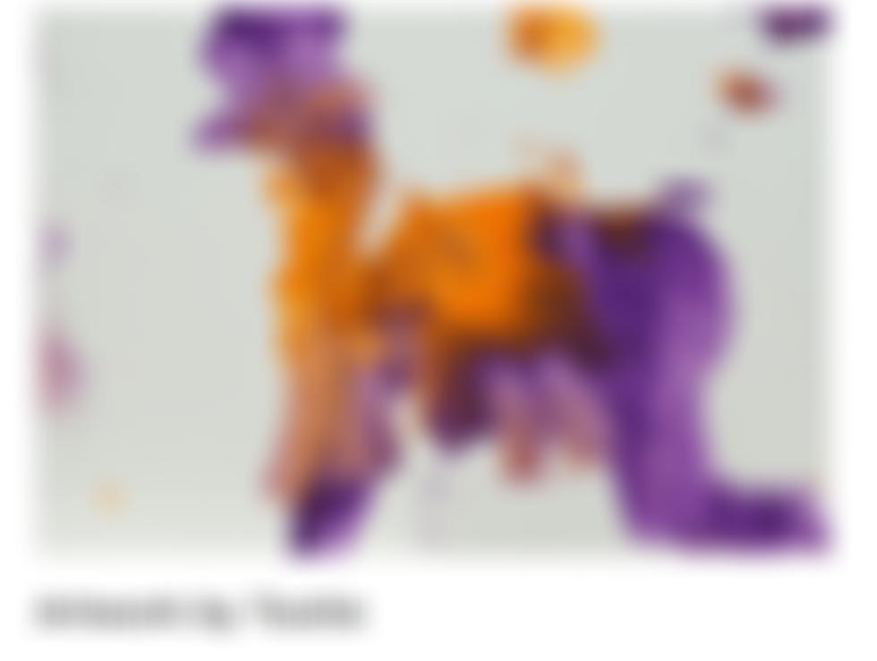 Handig Nieuws: frontman van Muse dropt track als NFT, Chimps maken NFT's en meer...