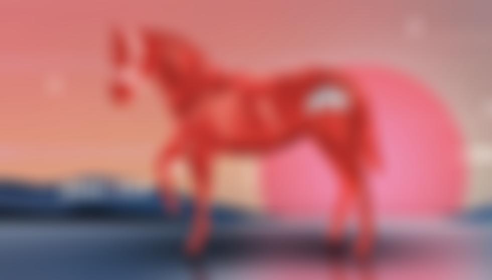Piwo i konie? Połączenie przenosi się do przestrzeni cyfrowej z markowymi NFT