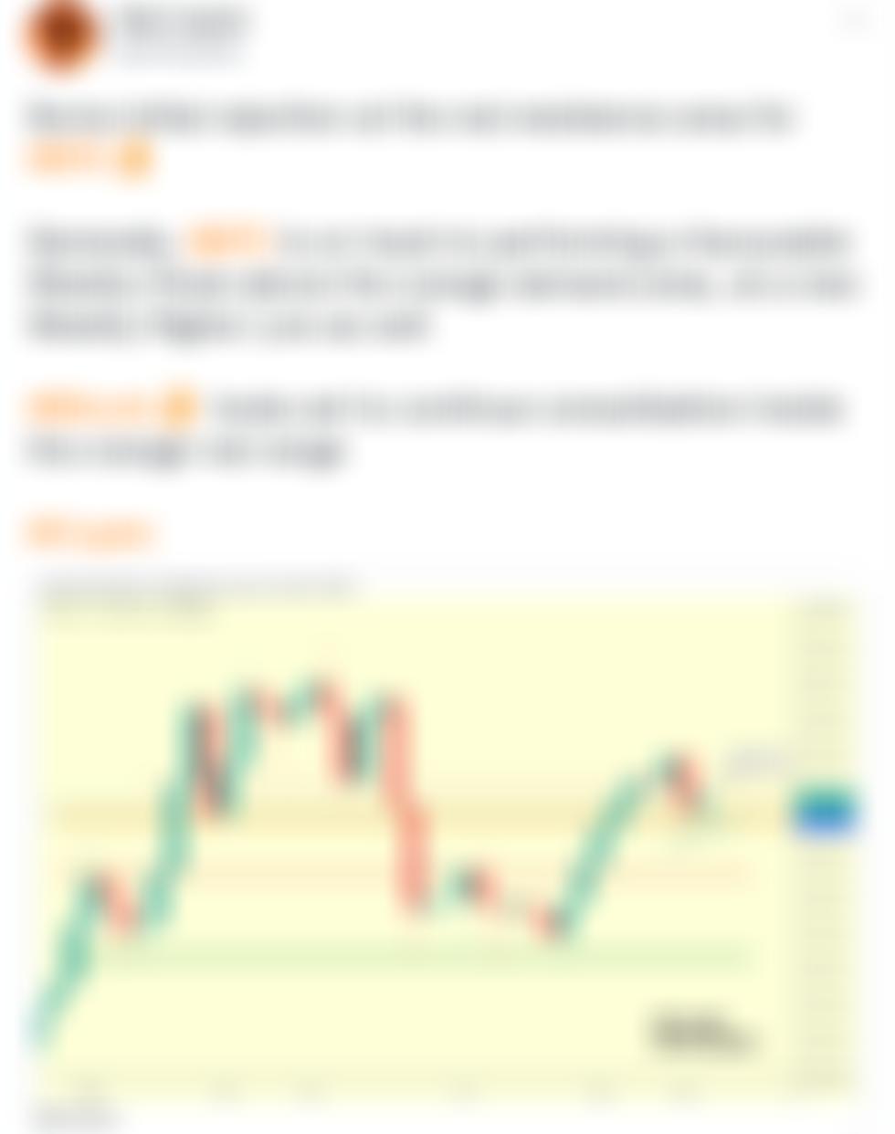 """A Bitcoin """"elmejátékokat játszik"""", mivel ára szűkebb tartományba kerül"""