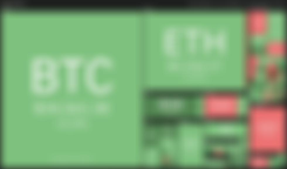 Price analysis 7/7: BTC, ETH, BNB, ADA, DOGE, XRP, DOT, UNI, BCH, SOL