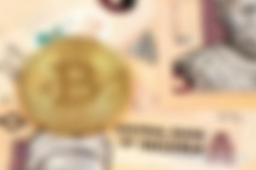 Bitcoin Booming in Nigeria: Citizens Trading $4 mln of BTC a Week