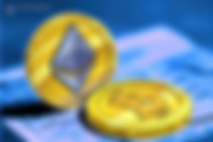 Meitu loses $17.3M on Bitcoin, gains $14.7M on Ether