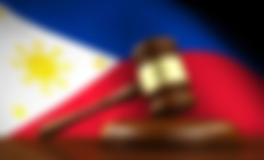 Philippines to Expand the Use of Bitcoin