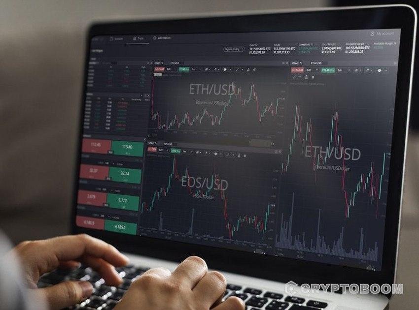 iota tradingview btc hogyan építsünk egy bitcoin bányászot a semmiből