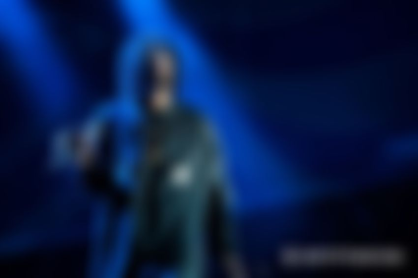 Snoop Dogg To Perform Live At Ripple's VIP Event
