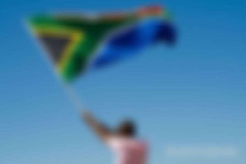 Survey Shows 38% of South Africans Wished They Invested In Cryptos Before