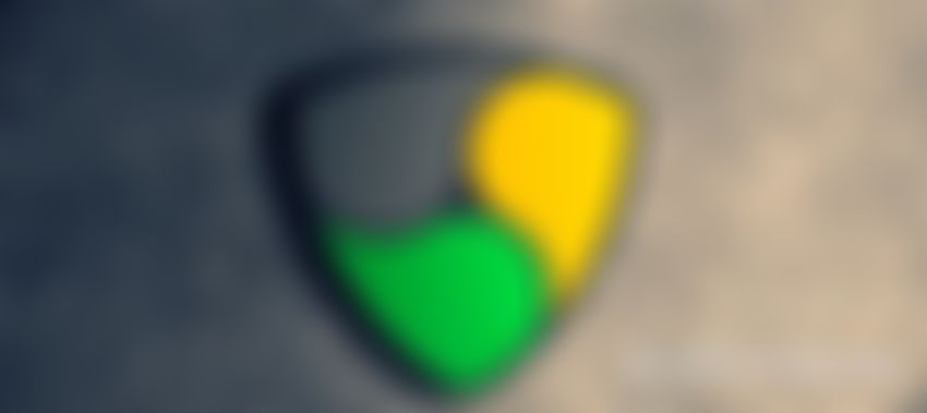 Altcoin to Invest: NEM