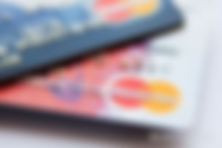 Mastercard May Allow BTC Transactions on Credit Cards As It Won a Relevant Patent