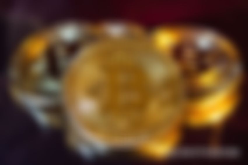 UK's Royal Coins Producer Launches Own 'Bitcoin', Backed by Gold