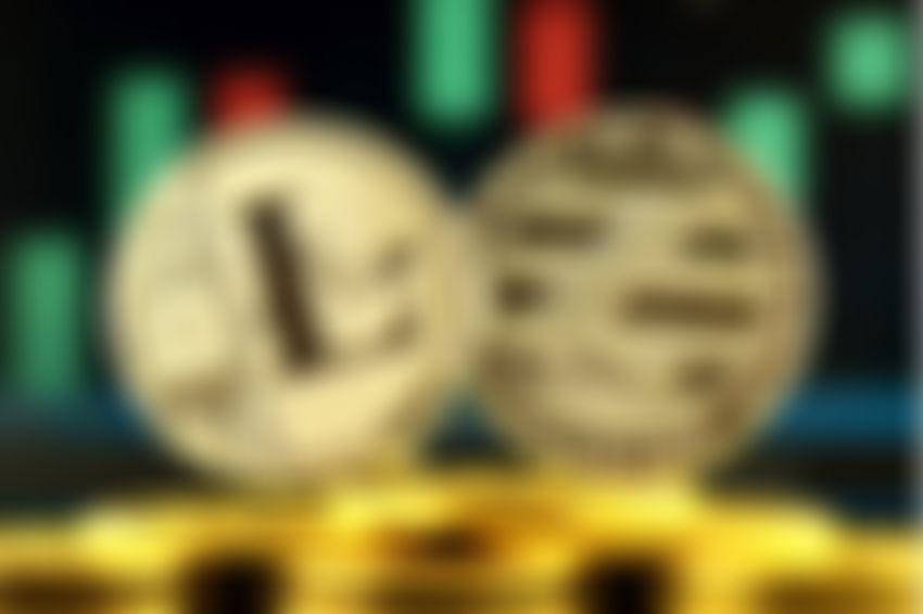 Litecoin Falls 10% In Bearish Trade