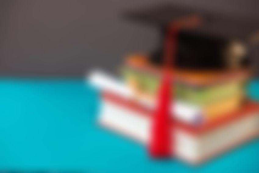 Greek Universities Use Cardano's Blockchain to Keep Records Of Diplomas