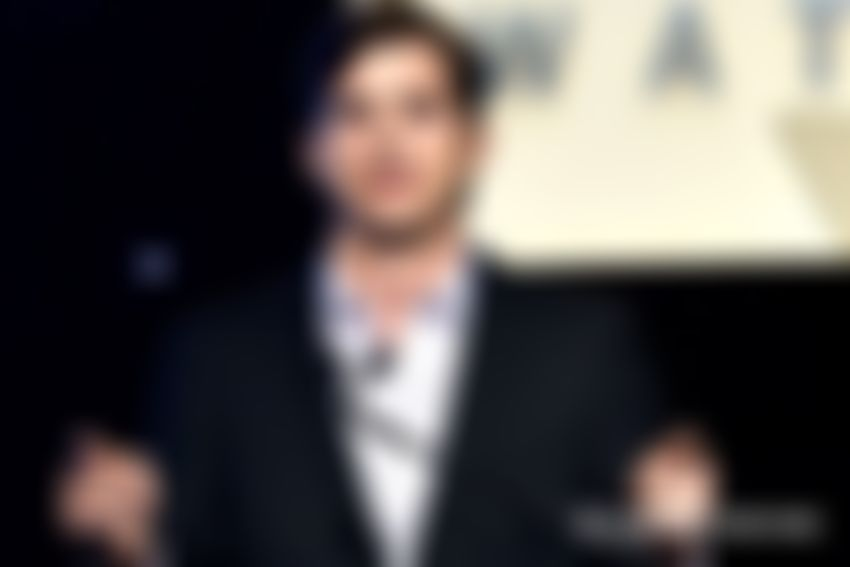 Ellen DeGeneres Received $4 mln in Ripple's XRP As A Donation From Ashton Kutcher