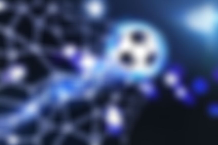 Cristiano Ronaldo awarded 770 crypto tokens for each career goal scored