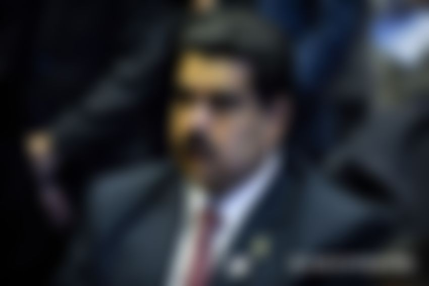 Venezuela Makes Citizens Pay For New Passports With Petro