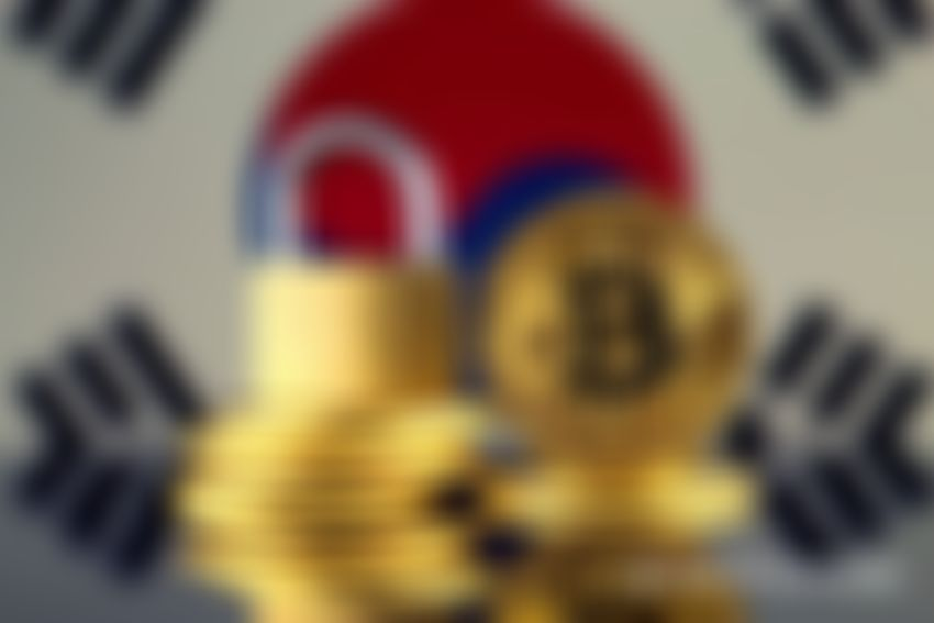 South Korea Prepares a Law on the Prohibition of Trade in Cryptocurrencies