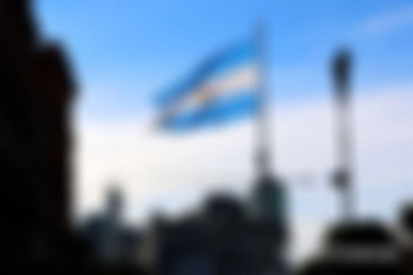 Argentinian Bank Uses BTC For Trans-Border Remittances