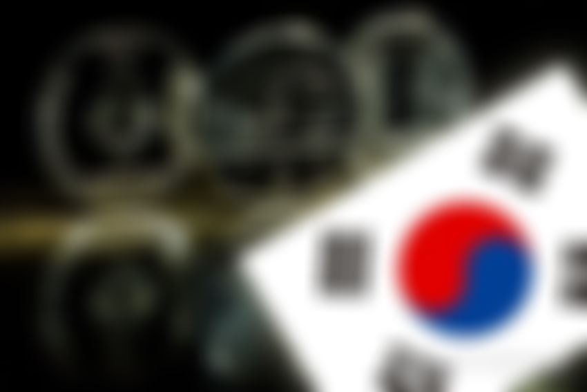 South Korea Assures No Ban For Cryptos As $600 mln Unlawful Trades Revealed