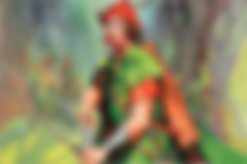 Robinhood files SEC paperwork for public offering