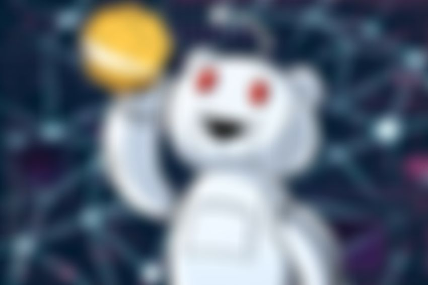 Reddit deploys layer-2 solution aimed at scaling Ethereum-based community points