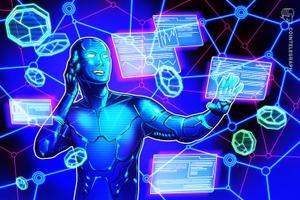 Comment les NFT, DeFi et Web 3.0 sont liés
