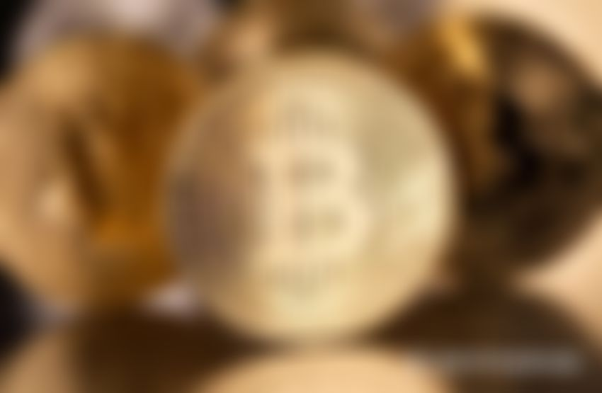 Bitcoin Surpasses $10,000 For The First Time in Two Weeks
