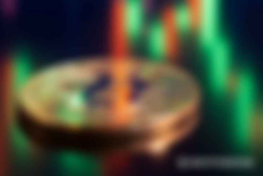 Bloomberg Intelligence Analysts Predict Bitcoin to be $1,500