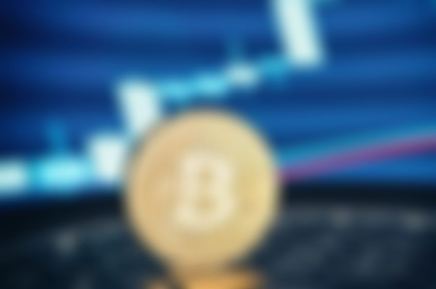 Embraced by World's Giant Exchanges, Bitcoin to Skyrocket in 2018