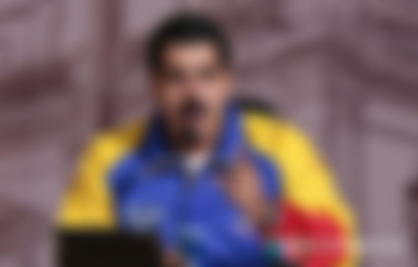 Maduro Set Petro's Pre-Sale Date. 5 Answers to Questions About Venezuela's Crypto