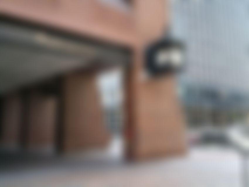 JPMorgan: Investors Should Keep an Eye on These DLT-Friendly Companies