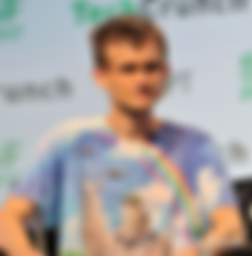 ETFs Aren't As Important As a Possibility to Buy Cryptos With a Card, Buterin Says
