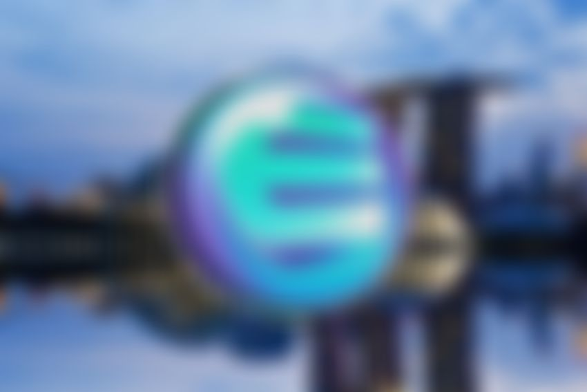 Altcoin to Invest: Enjin