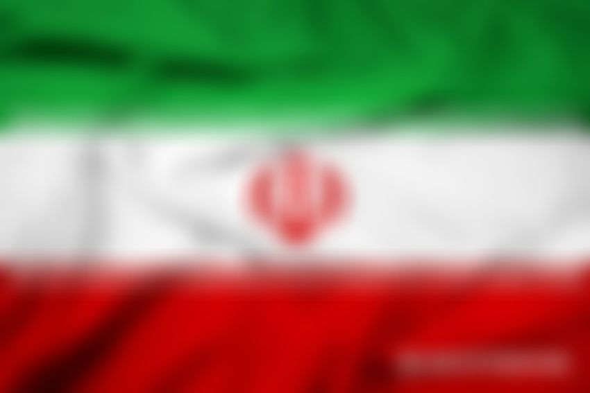 Iran Recognizes Mining, Thinks About National Crypto Amid US Sanctions